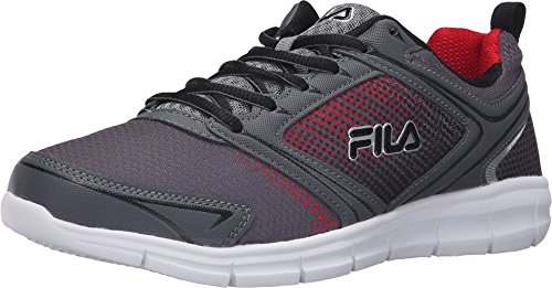 fila-mens-windstar-2-running-shoe-castlerock-monument-fila-red-12-m-us