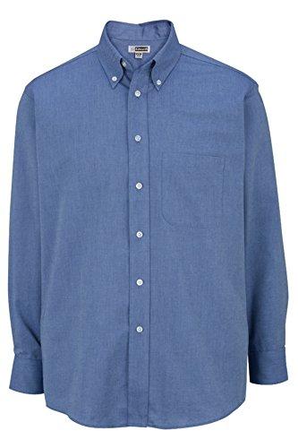 6x mens dress shirts - 9