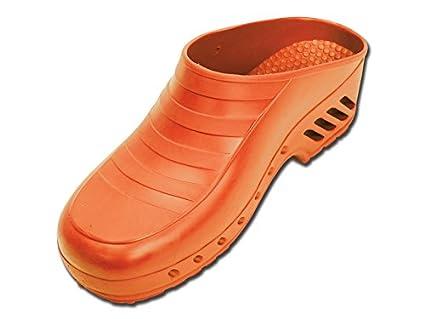 amp; Accessori Accessori Gima Calzature arancioni amp; Calzature Calzature Gima amp; arancioni HCaZqUwRx
