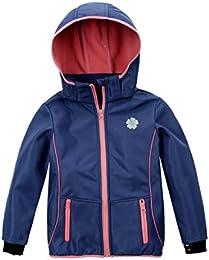 Amazon.com: Blue - Jackets &amp Coats / Clothing: Clothing Shoes
