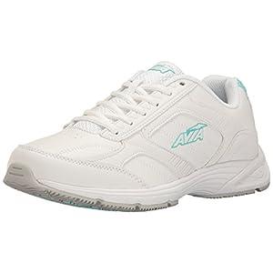 Avia Women's AVI Ginger Walking Shoe