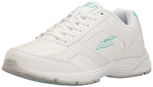avia-womens-avi-ginger-walking-shoe-white-grey-aqua-95-w-us