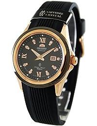 Watch Orient Sport Nr1v001b Women´s Black