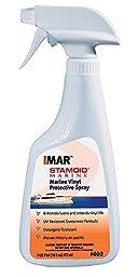 Stamoid Marine Vinyl Protective Spray #602