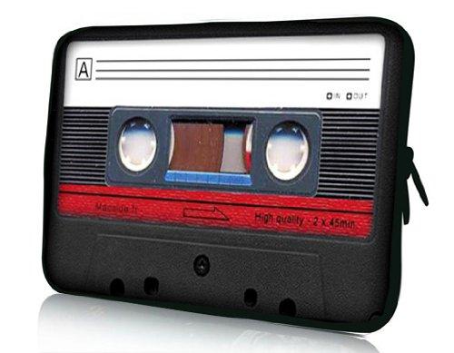 Cassette tape Universal 17