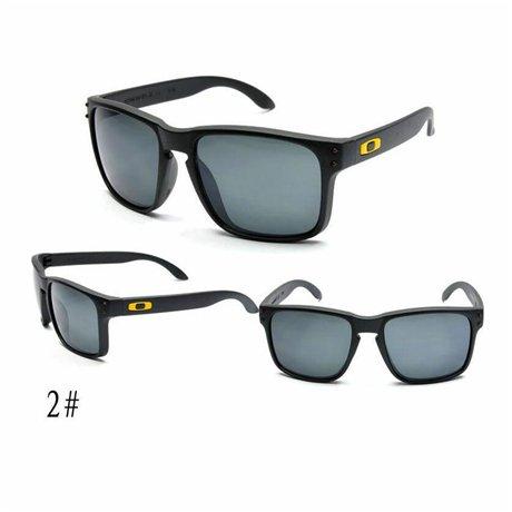 nbsp;sol nbsp; gafas de gafas GGSSYY el de marca que de para moda gafas plata hombre masculinas sol Gray nbsp; hombres conducen Uv qpw7Cwvx