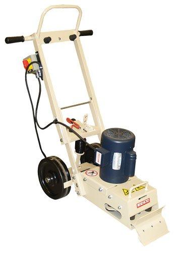 EDCO 94400 Tile Shark Floor Stripper 3/4 Horsepower 115-Volt by Edco