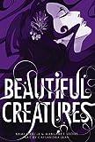download ebook kami garcia: beautiful creatures : the manga (hardcover); 2013 edition pdf epub