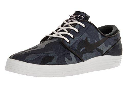 Nike Sb Lunar Stefan Janoski Chaussures