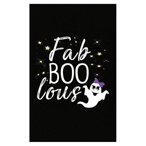 Halloween Fabboolous Fabulous - (Funny Twinning Costumes)
