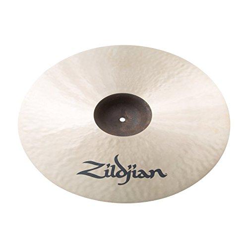 Zildjian 20'' K Sweet Crash Cymbal