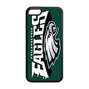 Diy Phone Custom Design The NFL Team Cincinnati Bengals Case Cover For Iphone 6 Cover