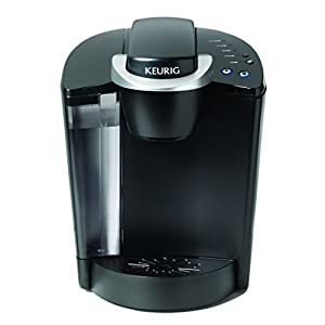 K Cup Coffee Makers Cheap