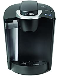 Keurig K40 Elite Brewing System Price