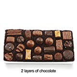 See's Candies 2 lb. Assorted Chocolates