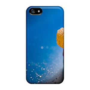 Hot New No You're Diabetic Case Cover For Iphone 5/5s With Perfect Design