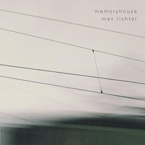 Memoryhouse