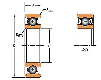 PN A-203792 Belt A-203792C Specialty Mower Belts Comet Go Cart Pn A-B1203792 Comet Pn