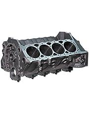 Dart Machinery 31161211 SBC SHP Iron Block -
