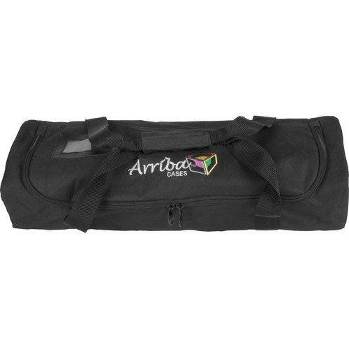 (Arriba Cases AC210 Soft Case for 1 Meter Fixtures)