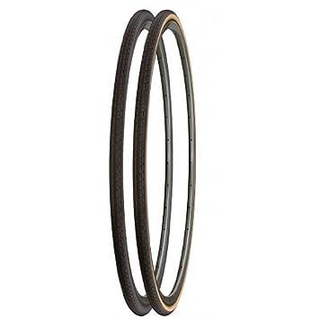 "Reifen Michelin Dynamic Classic Draht 28/"" 700x20 20-622 schwarz//transparent"