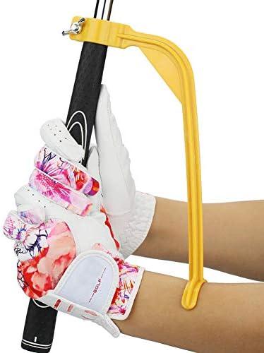 Podinor Training Posture Correction Beginner product image