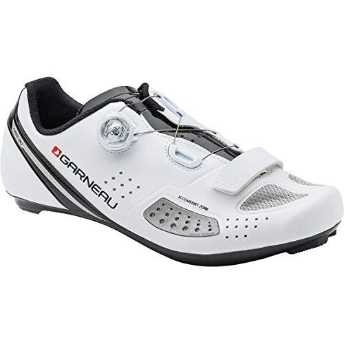 要旨規制もっともらしい[イルスガーナー] メンズ サイクリング Platinum II Shoe - Men's [並行輸入品]