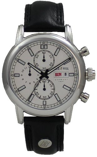 goldpfeil-chronograph-watch-g21008ss-men