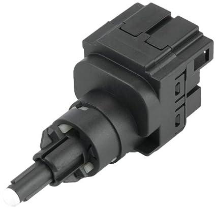Intermotor 51616 Interruptor de luz de freno: Amazon.es: Coche y moto