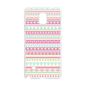 cute Lucky cat For Case Samsung Note 3 Cover Hard Case yiuning's case