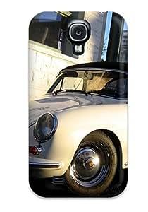 XiFu*MeiFashion Protective Porsche 356 Case Cover For Galaxy S4XiFu*Mei
