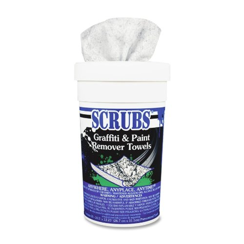 scrubs-graffiti-and-spray-paint-remover-towel-white