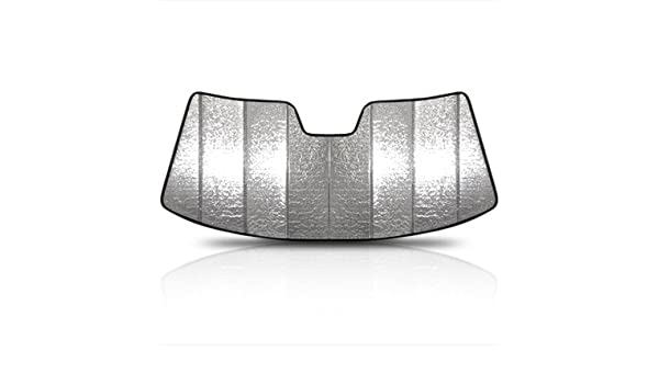 Amazon.com  Lexus 2010 to 2012 RX350 Custom Fit Folding Windshield Sun Shade   Automotive d7a67dcd179