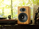 Audioengine A5+ (Plus) Powered Speaker | Desktop