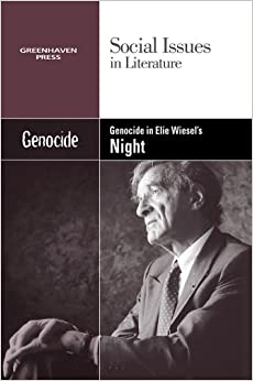 =DJVU= Genocide In Elie Wiesel's Night (Social Issues In Literature). adhesivo Choice Super calais thread ultimas sitio