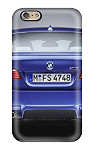 Premium Iphone 6 Case Protective Skin High Quality For Bmw M5 22