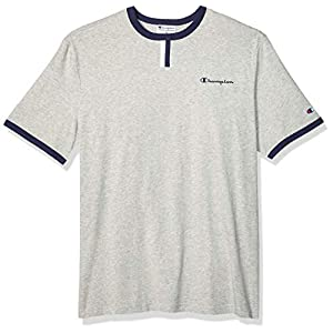 1ce55a5f705a Champion Men's Yc Tee