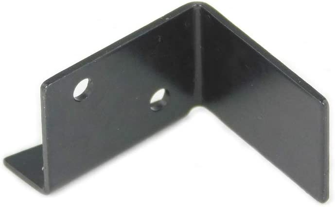 Black & Decker 90559116 Blade