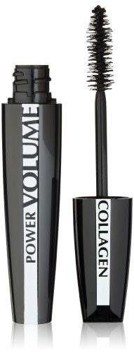 loreal-paris-voluminous-power-volume-24h-mascara-676-black-033-fluid-ounce