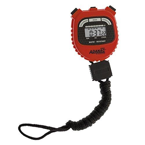 Marathon ADANAC 3000 Digital