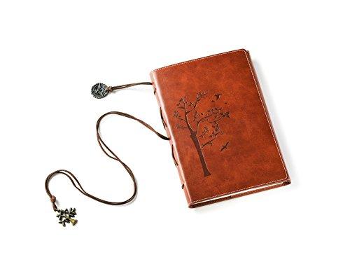 Buy journals for women