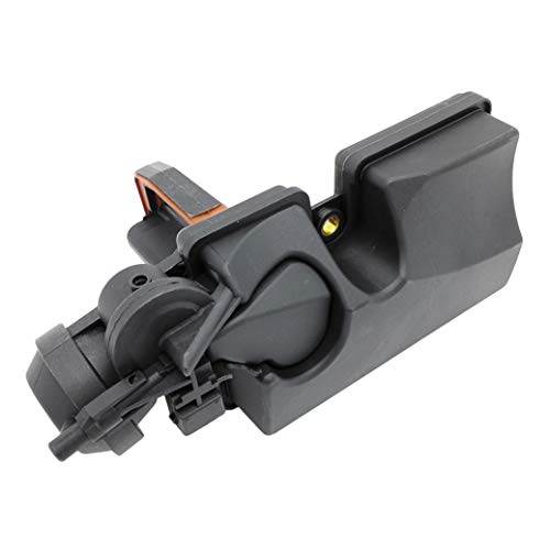 (OKAY MOTOR Air Intake Manifold Flap Adjuster Unit DISA Valve for BMW X3 Z3 Z4 E46 M54 E39 E60)