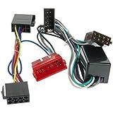 radioadapter ford ab 2003 autoradio adapter kabel. Black Bedroom Furniture Sets. Home Design Ideas