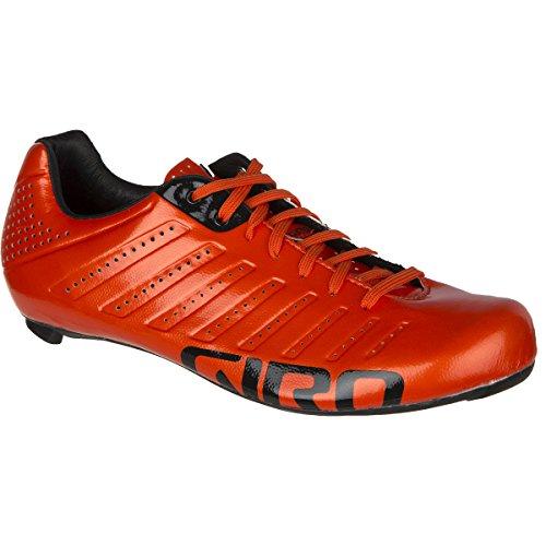 Giro Empire SLX Shoes Men's