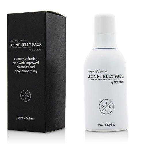 J.One Jelly Pack 50ml/1.69oz