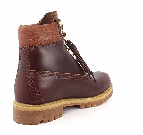 6in Premium Boot Timberland quartz Classici Donna wheat Stivali Bj9 Giallo Zd1xRqW