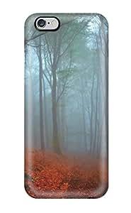 Hot Slim New Design Hard Case For Iphone 6 Plus Case Cover -