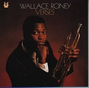 wallace roney - photo #13