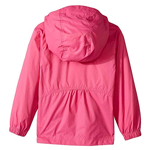 Buy rain jackets for traveling