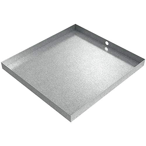 water tray for washer - 7